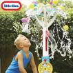 増税前SALE/ 水遊び ボール遊び ファンゾーン ポップ スプラッシュ サプライズ 648496 リトルタイクス Littletikes