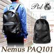 P.I.D Nemus PAQ101 ポイント15倍 取寄