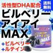 活性型DHA配合『ビルベリーアイアイMAX』90粒