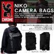 クローム CHROME メッセンジャーバッグ シートベルト ショルダー NIKO ニコ カメラバッグ リミテッド 限定 送料無料 約11.5L