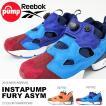 スニーカー リーボック クラシック Reebok CLASSIC メンズ レディース INSTAPUMP FURY ASYM インスタポンプ フューリー シューズ 靴