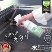 住まいのコーティング剤 ホームシールド 200ml 日本製 超撥水+極艶 キッチンやお風呂を綺麗に スプレーして拭くだけ 大掃除 油汚れ  DIY 浴槽 キッチン 玄関