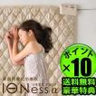 家庭用電位治療器 イオネス アルファ シングル [AX-HM1010S] ioness あすつく対応 送料無料 ポイント10倍 特典付き!