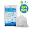 ごみ袋 45L0.020mm厚 半透明 10枚x80冊 1冊あたり72円 KN-43