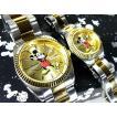 ≪完売御礼≫MICKEY MOUSEミッキーマウス腕時計【disney_y】正規品