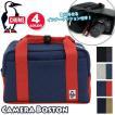 カメラバッグ ボストン ショルダー バッグ CHUMS チャムスクッションバッグ メンズ レディース ブランド スポーツ レジャー 旅行 正規品 Camera Boston