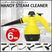 スチーム クリーナー 掃除 ハンディスチームクリーナー HGS-35Y