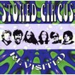 [新品CD] Stoned Circus-Revisited