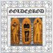 [新品CD] Goldenrod-ST