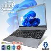 中古パソコン ノートパソコン Microsoftoffice2016 Wi...