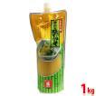 藤商店 からし酢味噌 1kg(業務用サイズ)