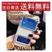 iphone6/6s iphone6plus/6splus 手帳型ケース 全品送料無料 PUレザー デコ窓付き アイフォン6splus リボン 可愛い手帳型ケース