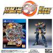 予約【PS4】スーパーロボット大戦30 超限定版 METAL R...