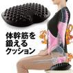体幹筋シェイプエクササイズマット ダイエット ダイエット器具 体幹トレーニング 体幹 トレーニング 子供 バランス 椅子 シューズ スリッパ