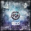 ゼッド CD アルバム ZEDD CLARITY DELUXE EDITION 輸...