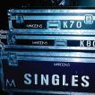 マルーン5 CD アルバム | MAROON5 SINGLES | マルーン...