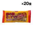 柿の種&ピーナッツ 6P 入数20個【条件付き送料無料】