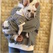 犬の服 ペットとお揃いTシャツ ペット親子お揃い ペア犬用 半袖Tシャツ夏服 犬服親子 ドッグウェア ドッグウェア お出かけに ハロウィン
