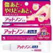 (第2類医薬品)小林製薬 アットノンEX ジェル 15g