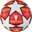 UEFAチャンピオンズリーグ 18-19 決勝トーナメント レプリカ 検定球 フィナーレマドリード キッズ  サッカー AF4400MA レアルスポーツ