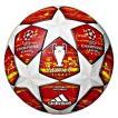 UEFA チャンピオンズリーグ アディダス adidas 18-19 フィナーレ マドリード 公式試合球 サッカーボール5号球 AF5400MA レアルスポーツ
