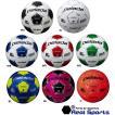 molten サッカーボール 5号球 ペレーダ4000 F5L4000 一般用 手縫い 検定球 第5世代 モルテン レアルスポーツ