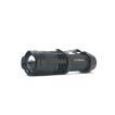 紫外線 ブラックライト LED 365nm UV 懐中電灯 ライト 真贋 判定 目には見えない汚れ 発見器