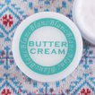 Blanc Blanc バタークリーム 30g