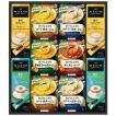 味の素 ギフトレシピ クノール スープ&コーヒーギフト KGC-30C 代引不可