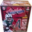 NFL 2013 Panini Absolute ボックス Box