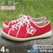 カヌー/靴/レディース/キャンバススニーカー/CJFC7001