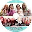 【韓流DVD】 BLACK PINK ブラックピンク [ 初V App] (2016.11.04-2017.03.23)日本語字幕 ★BLACKPINK