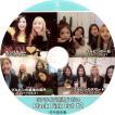 【韓流DVD】 BLACK PINK [ リアライブ放送 V LIVE #2 ] (2017.03.26-03.31)日本語字幕 ★BLACKPINK ブラックピンク