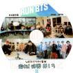 【韓流DVD】BTS 防弾少年団【 走れ!バンタン(防弾)#13】EP66~EP70★バラエティー番組収録DVD★