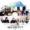 【韓流DVD】BTS 防弾少年団【 走れ!バンタン(防弾)#15 】EP76~EP80★バラエティー番組収録DVD★