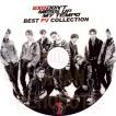 【韓流DVD】 EXO 「 EXO  PV Collection」★ エクソ