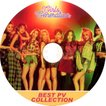 【韓流DVD】少女時代 GIRL'S GENERATION [ BEST PV Collection ] ★SNSD