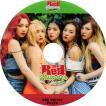 【韓流DVD】Red Velvet / レッドベルベット 2017 PV &TV COLLECTION★ RedVelvet