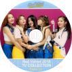 【韓流DVD】Red Velvet 2018 TV COLLECTION Power Up★ RedVelvet / レッドベルベット