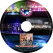 【韓流DVD】SHINee シャイニー【 SHINee WORLD The 1st Concert in Seoul】★K-POP