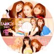 【韓流DVD】TWICE [  2019 PV&TV LIVE COLLECTION ] ...