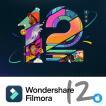 動画編集ソフト Filmora 9 Mac ダウンロード アカデミック かんたん Youtube ムービー 動画、画像、音楽ソフト