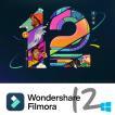 動画編集ソフト Filmora 9 Windows ダウンロード ビジネス版 かんたん Youtube ムービー 動画、画像、音楽ソフト