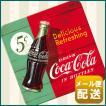 コカコーラ グッズ 雑貨 アメリカン コースター 単品 アンティーク