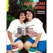 AMERICAN TWINS
