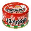 《遠洋》嘉義鶏肉飯料(110g/缶)(煮込み鶏肉そぼろ缶詰) 《台湾B級グルメ お土産》