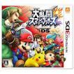 大乱闘 スマッシュ ブラザーズ for ニンテンドー 3DS ...