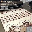 ラグ ラグマット カーペット 洗える ラグ3畳 3畳 3帖 おしゃれ 安い 春用 夏用 180×240cm 200×240cm じゅうたん 絨毯