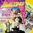 【洋書】Amazing Figure Modeler #42