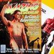 【洋書】Amazing Figure Modeler #51